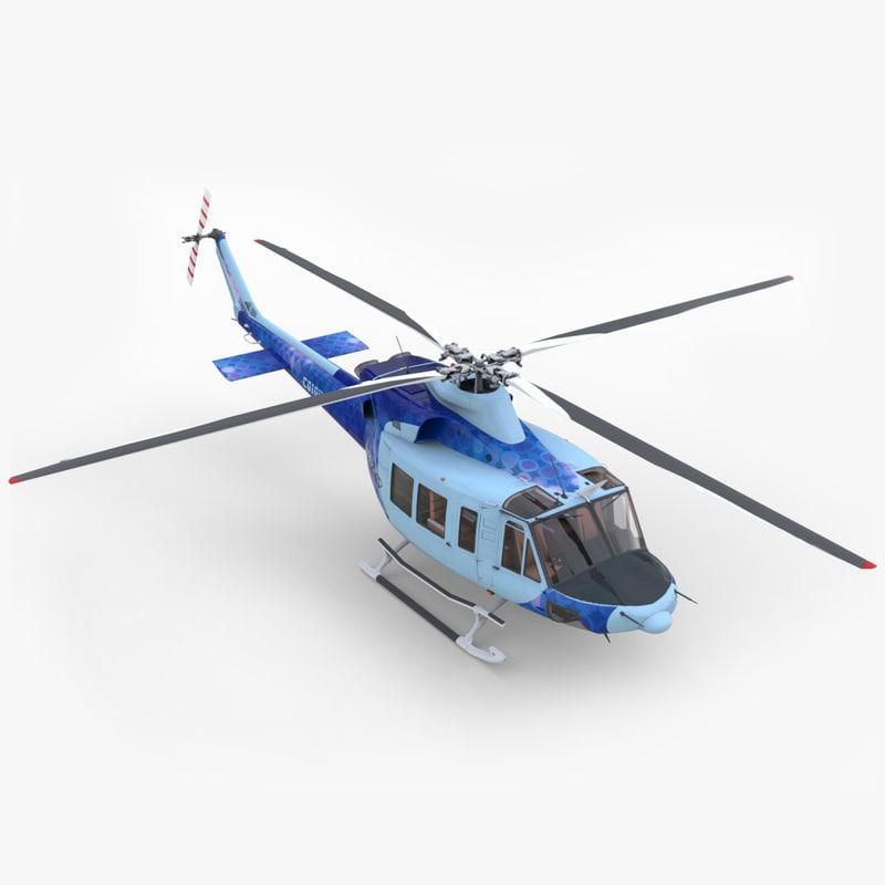 Bell412_1.jpg