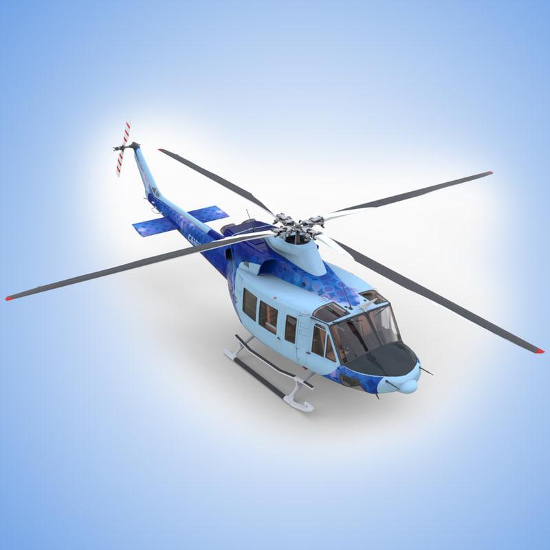 Bell412_1A.jpg