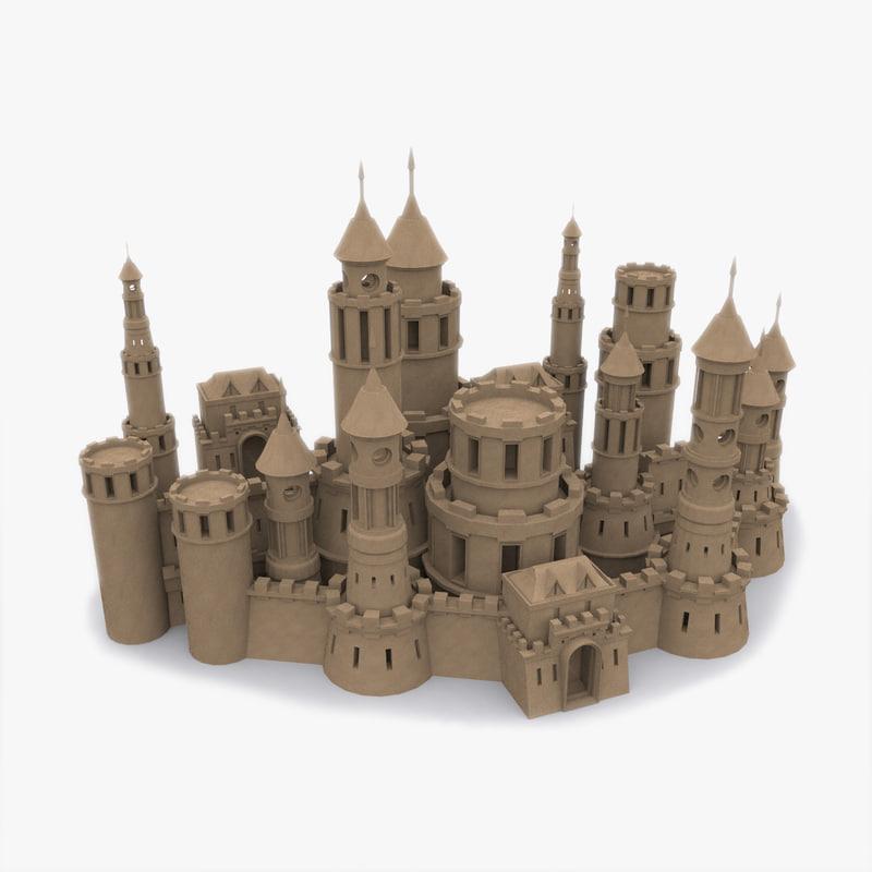 Castle_Sand_000.jpg
