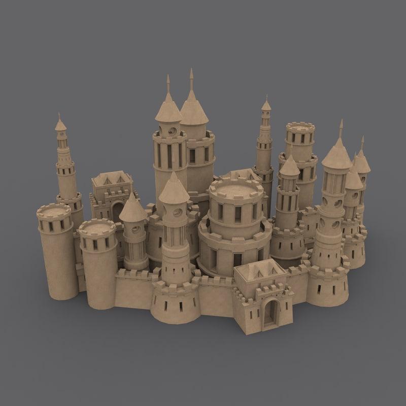 Castle_Sand_000a.jpg