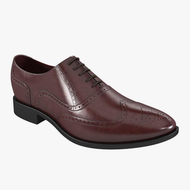 a Fin's Men's Shoes Cooper Bogues Luxury leather  elegant designer designers modern contemporary mens  0002.jpg