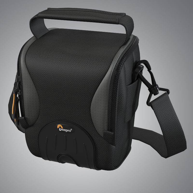 b digital camera bag modern photo photographer camerabag case backpack lowepro0001.jpg