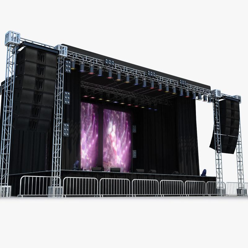 stage_M1.jpg