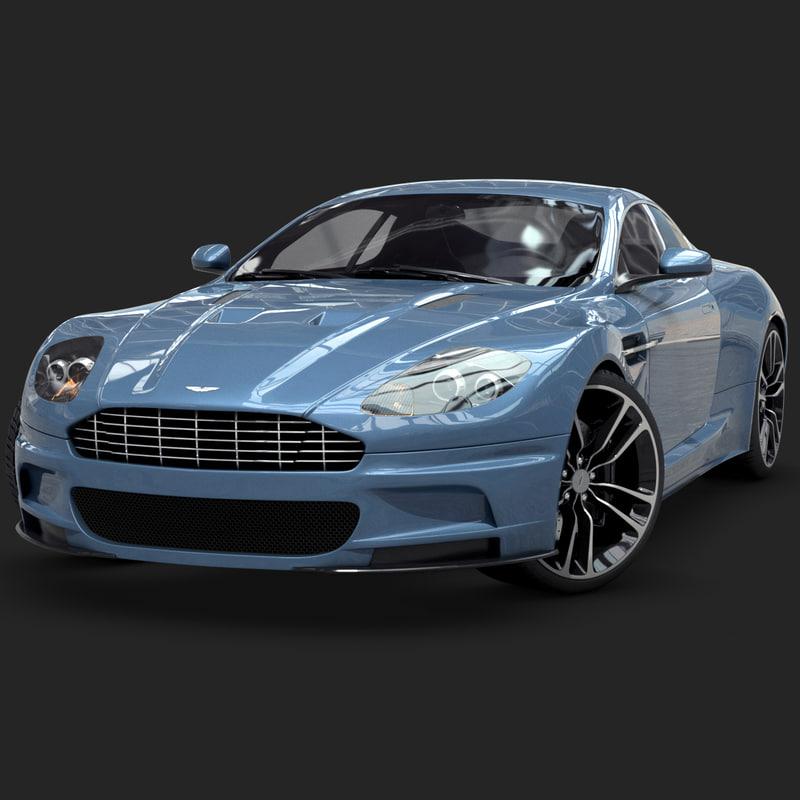 Aston_002.jpg