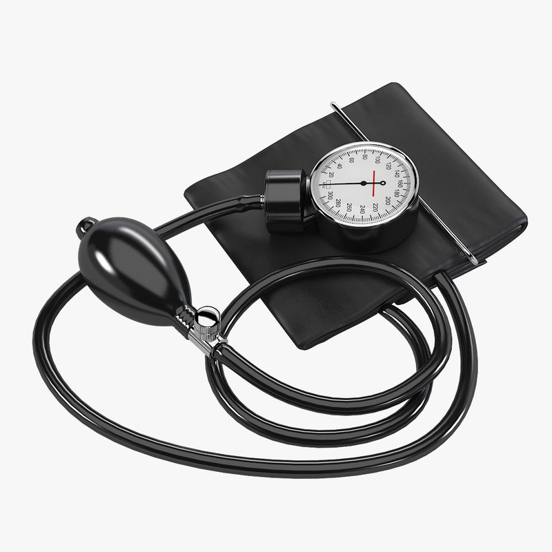 a Blood Pressure monitor tonometer medical apparatus clinic device therapeutist  measuring 0001.jpg
