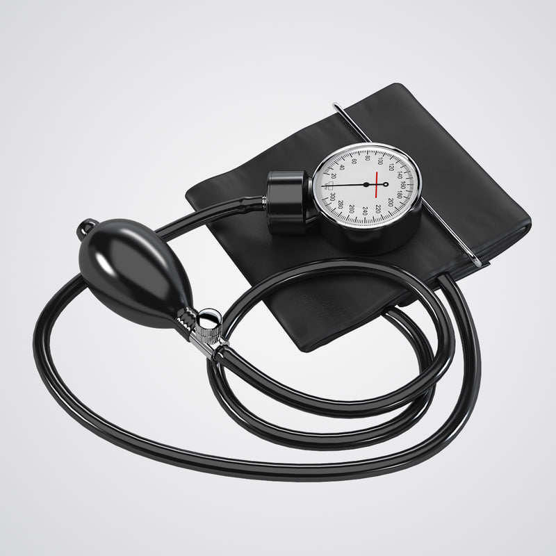 b Blood Pressure monitor tonometer medical apparatus clinic device therapeutist  measuring 0001.jpg
