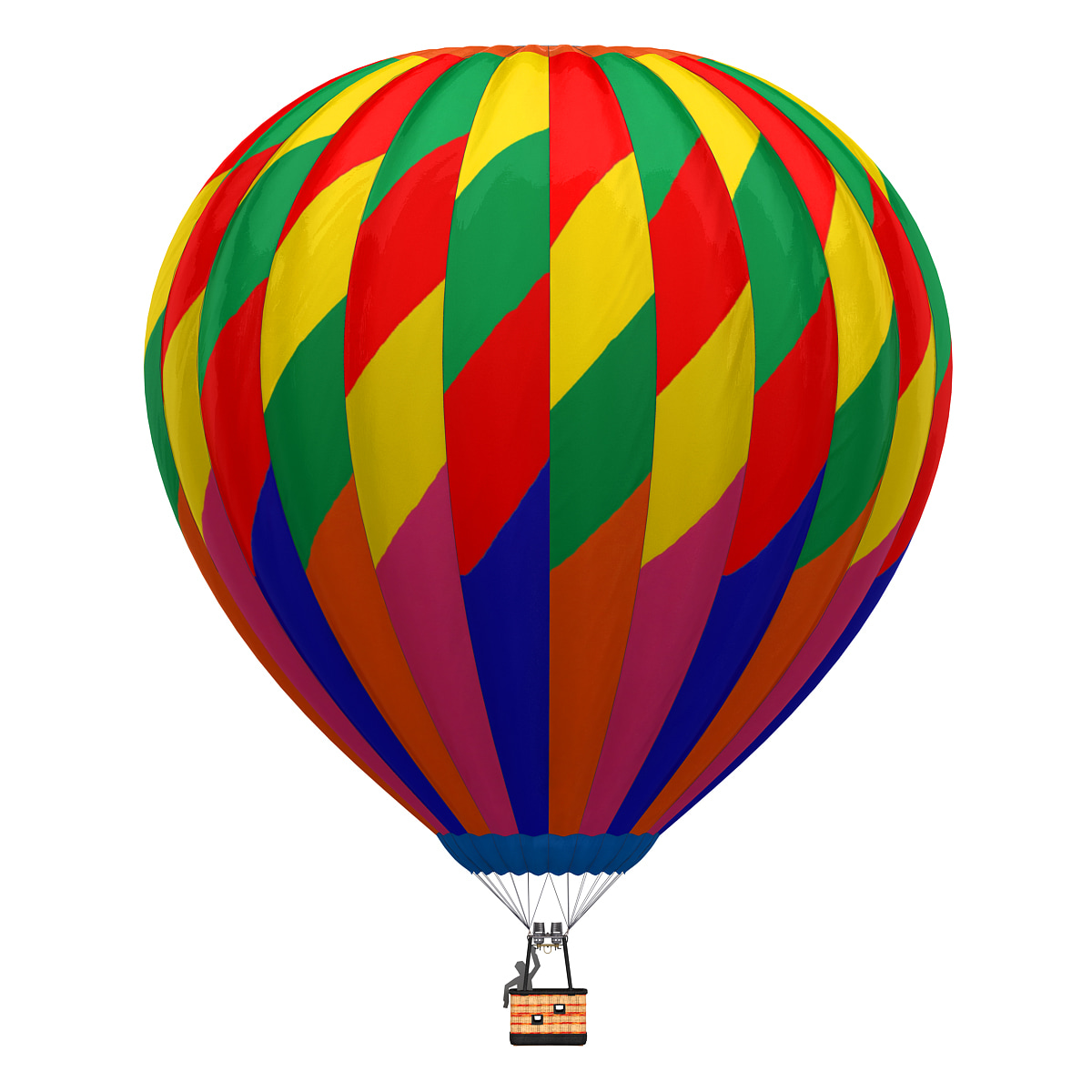 Air_Balloon_V6_001.jpg