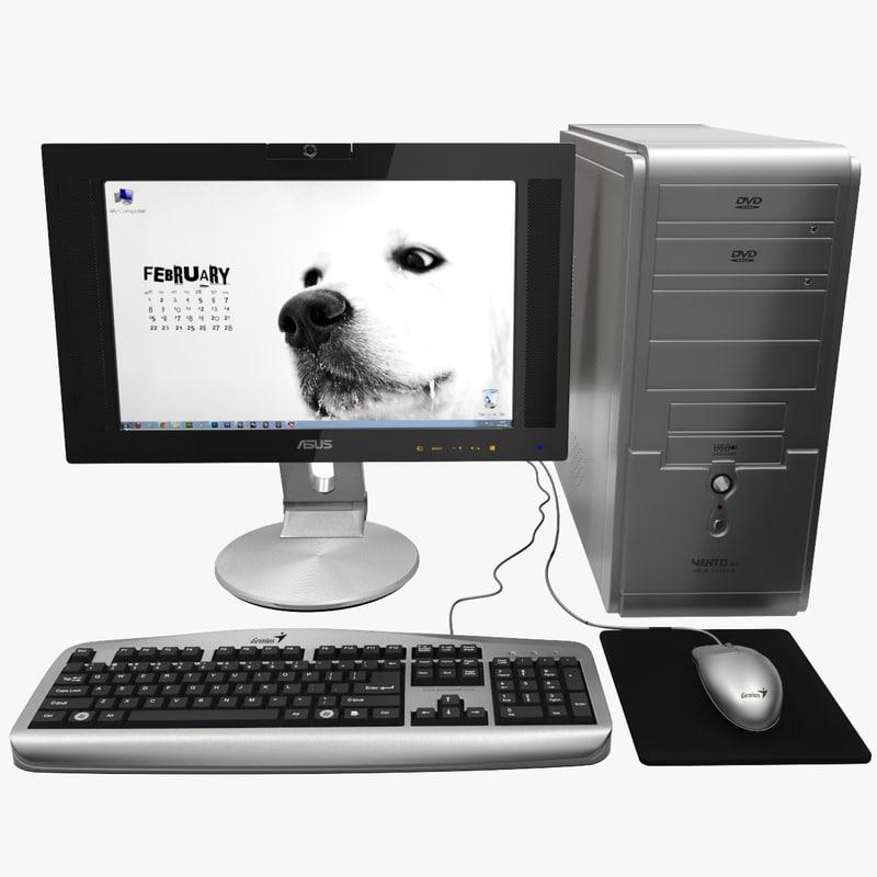 Computer_Silver-01.jpg