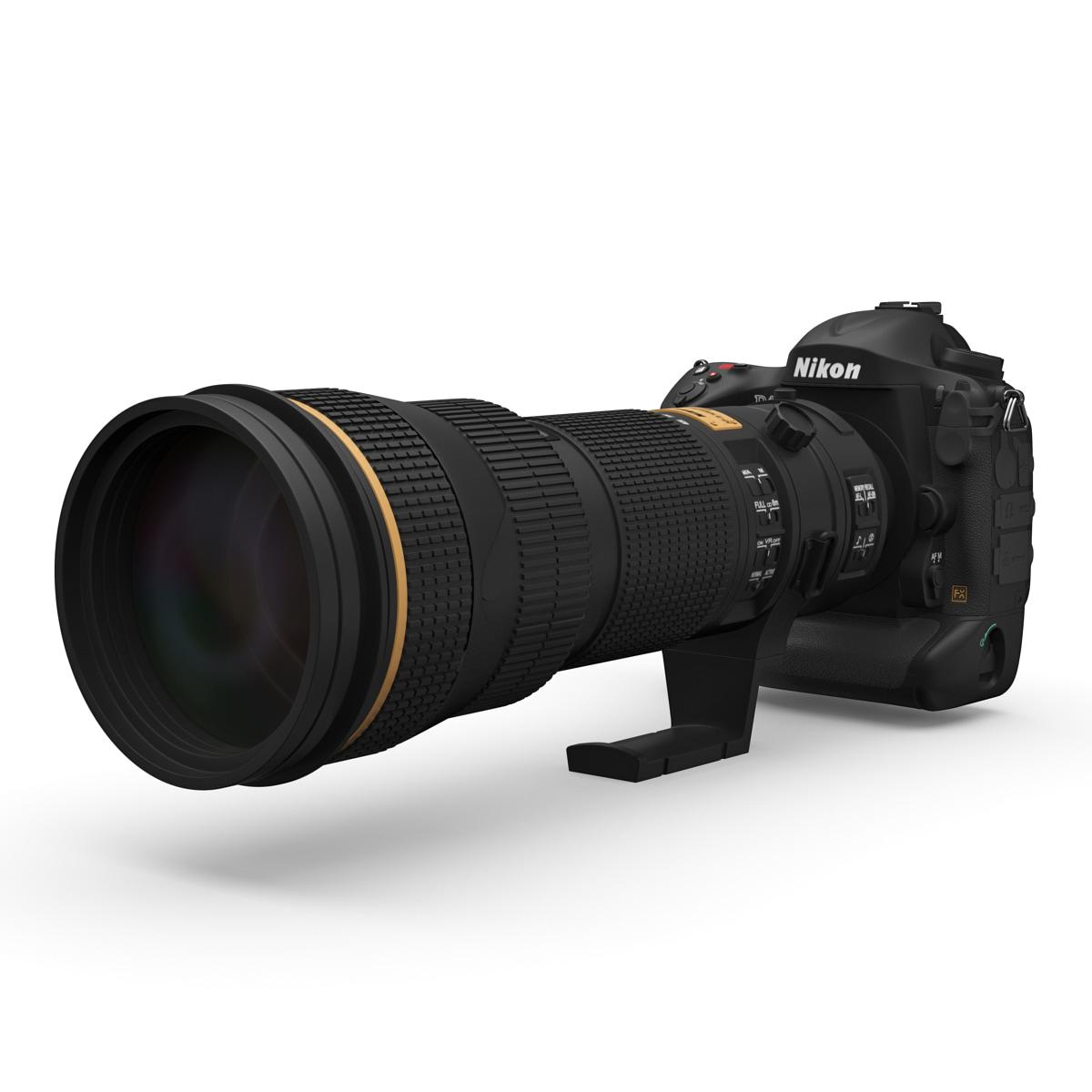 Nikon_D4_V2_001.jpg
