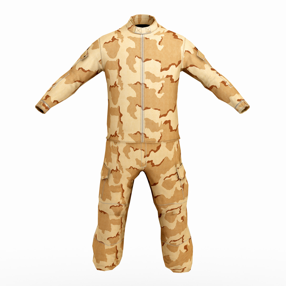 SAS_Soldier_Clothes_V5_000.jpg