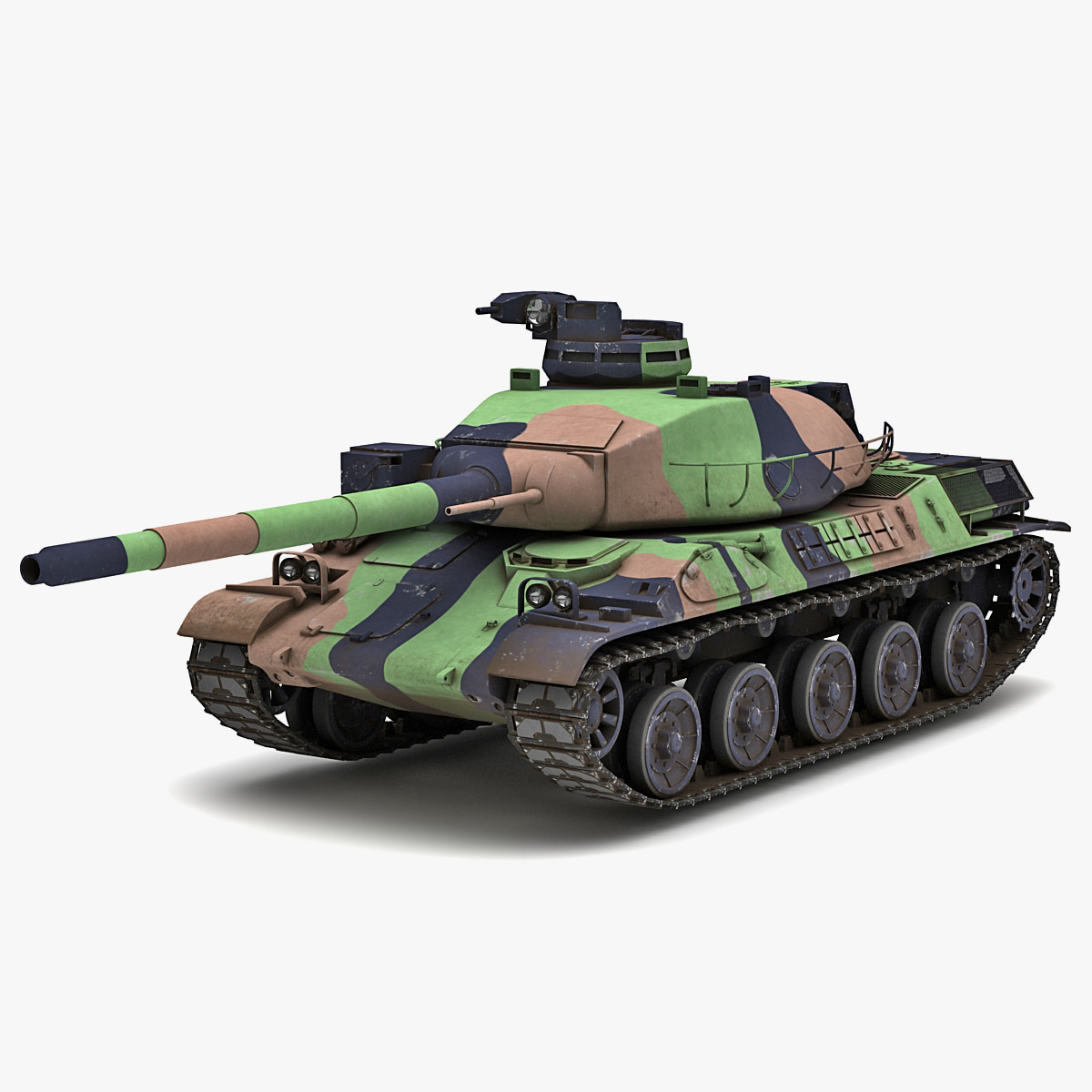 179737_AMX-32_France_Main_Battle_Tank___0001.jpg