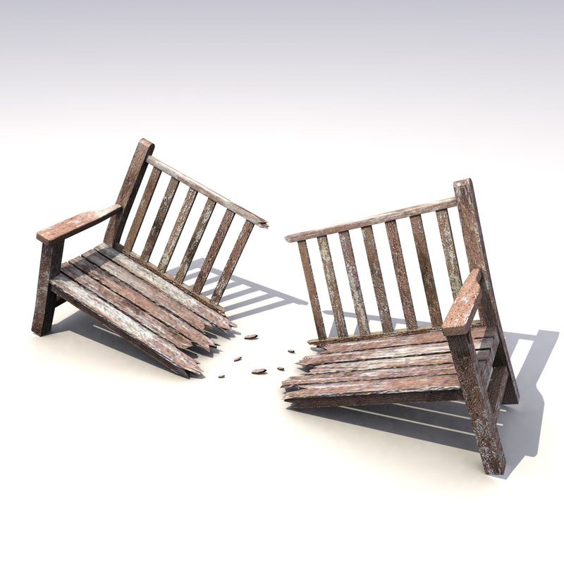 Bench Split.jpg