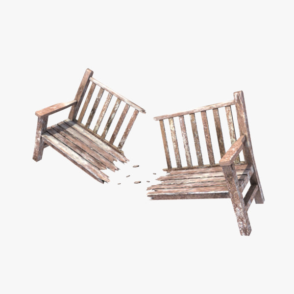 Bench Split Main.jpg