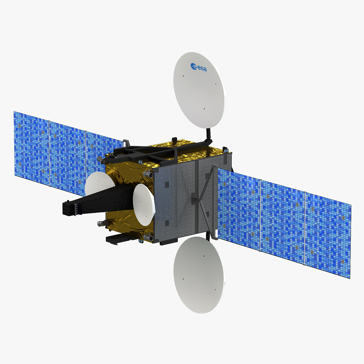 Communications_Satellite_GEO_000.jpg