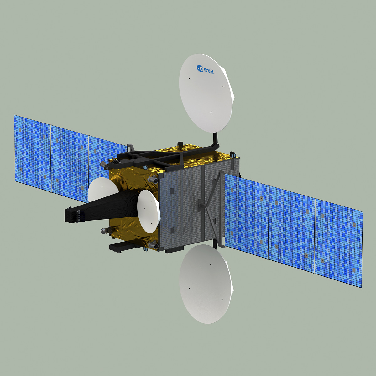 Communications_Satellite_GEO_001.jpg