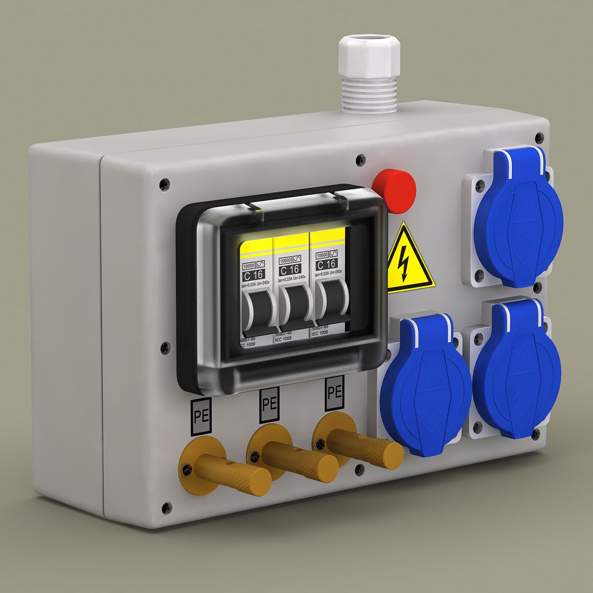 Electrical_Panel_Board_001.jpg