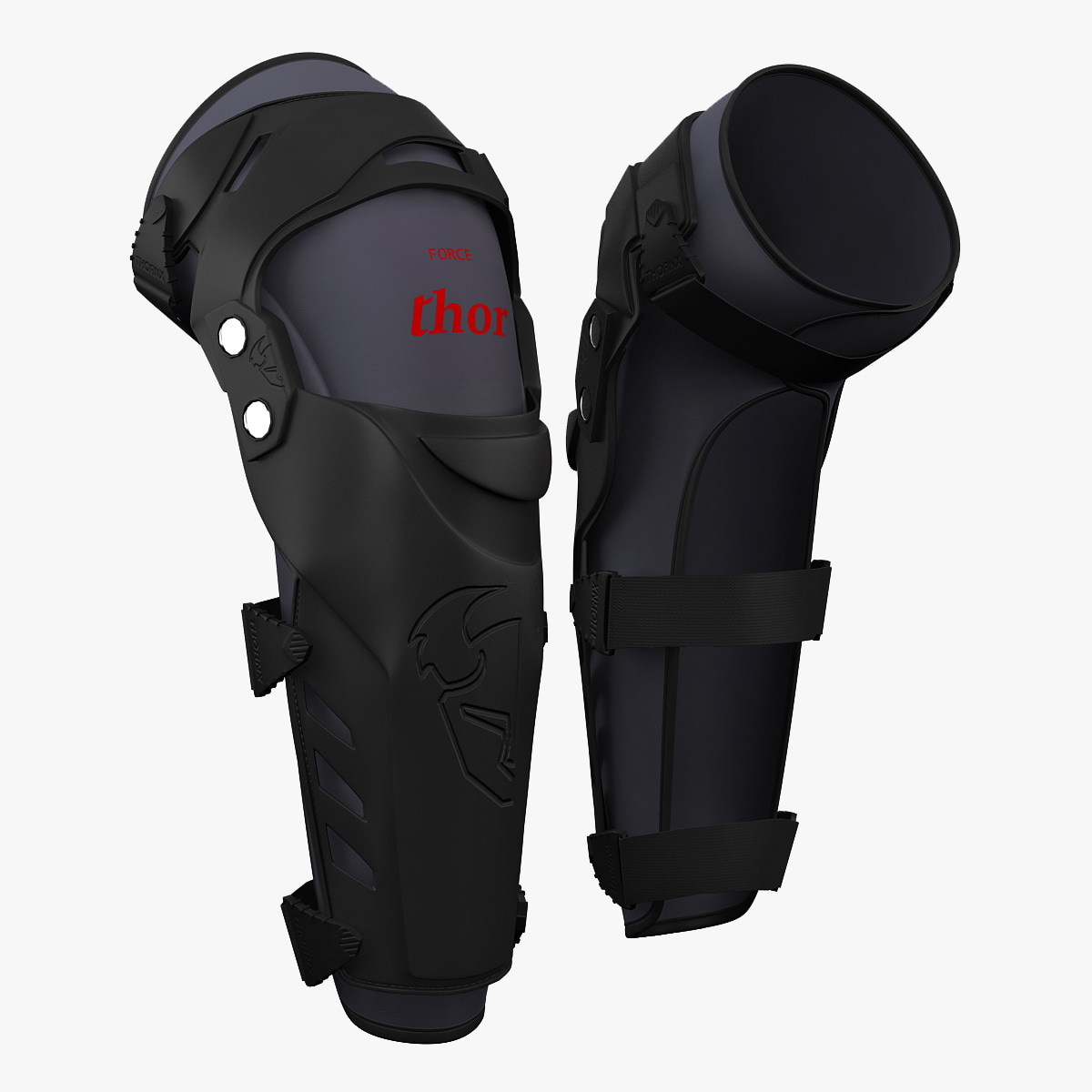 Motocross_Knee_Protection_Thor_Force_Knee_Guards_000.jpg