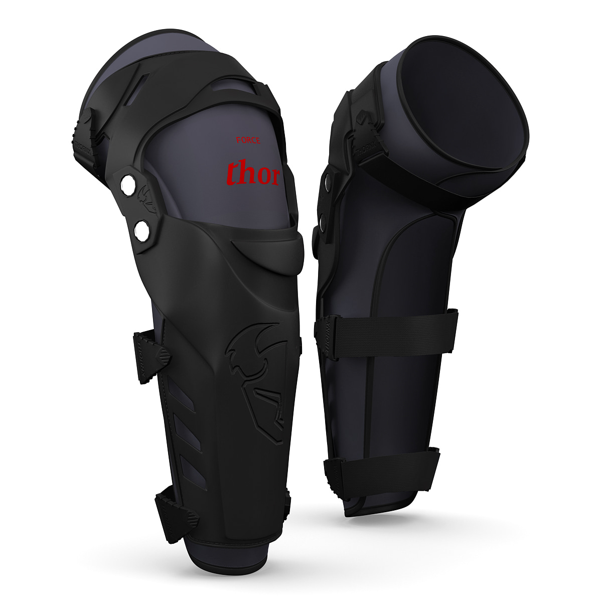 Motocross_Knee_Protection_Thor_Force_Knee_Guards_001.jpg