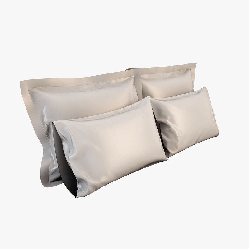 Pillow(09)-00.jpg