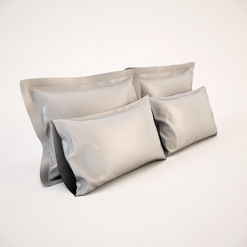 Pillow(09)-01.jpg