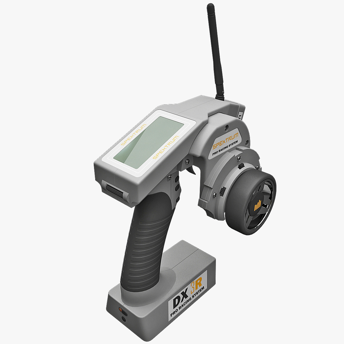 Radio_Control_Transmitter_Spektrum_DX3R_000.jpg