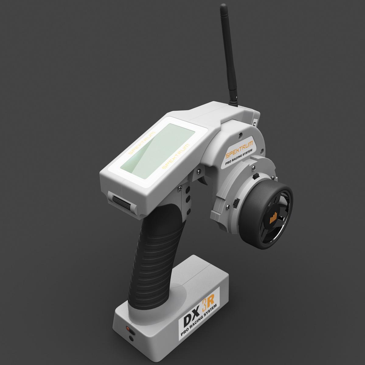 Radio_Control_Transmitter_Spektrum_DX3R_001.jpg