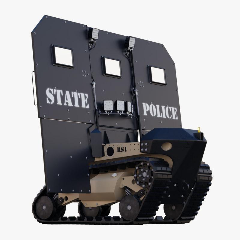 The Robotic Ballistic Shield (RBS1) 3.jpg