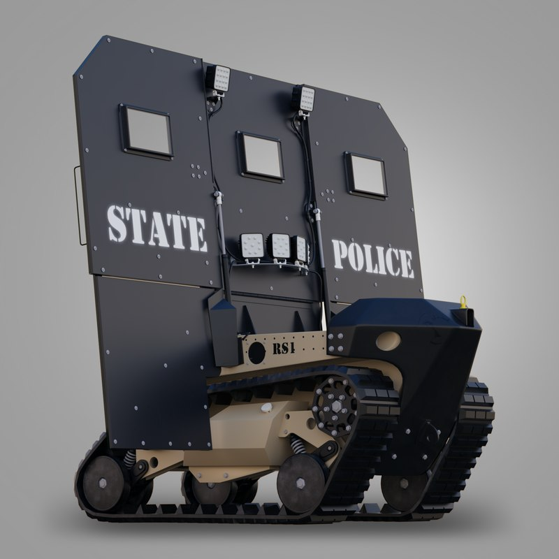 The Robotic Ballistic Shield (RBS1) 3.png