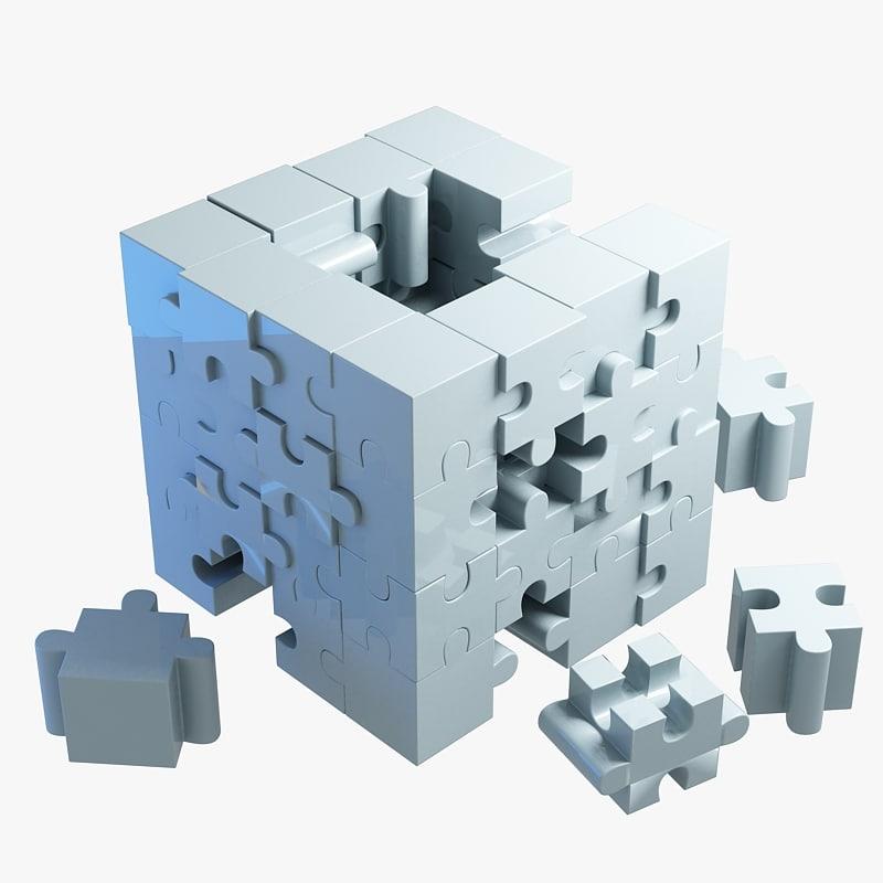 block3d.jpg
