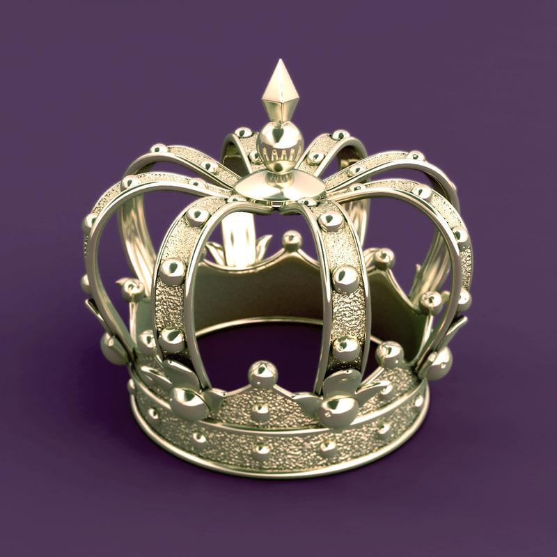 crownn0000.jpg