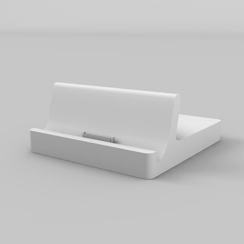 iPad Dock 0003.jpg
