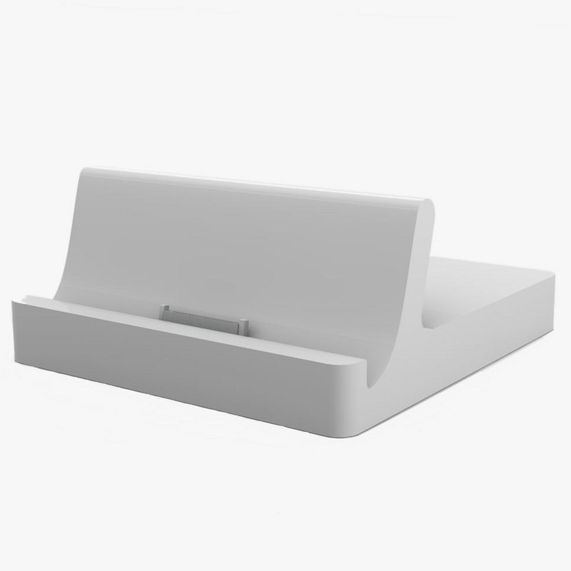 iPad Dock signature 6.jpg