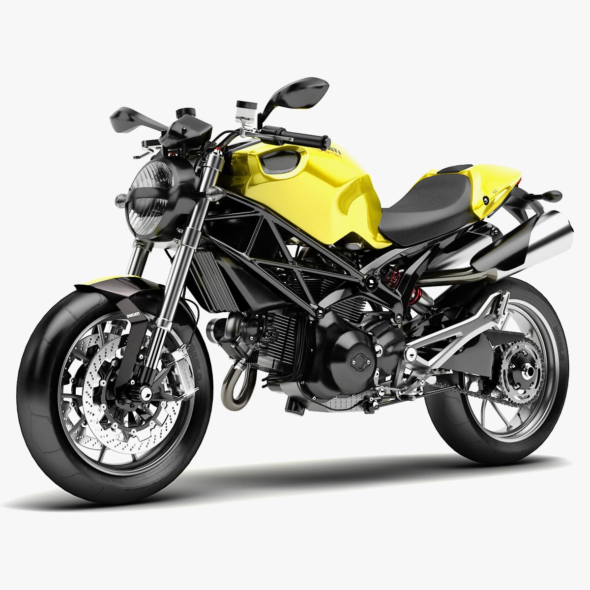 188667_Bike_Ducati_Monster_1100___0001.jpg
