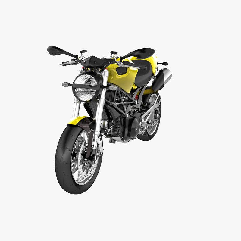 Bike Ducati Monster 1100-1.jpg