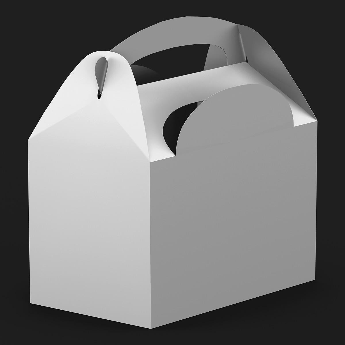 Food_Box_001.jpg