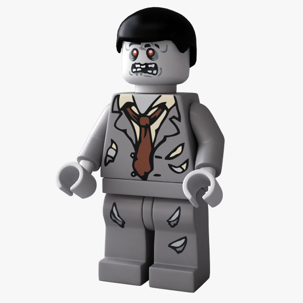 LEGO-Zombie_sig.jpg