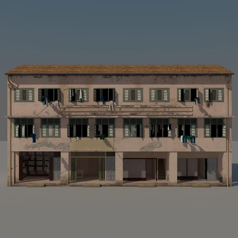 Old Building 01 - sIG.jpg