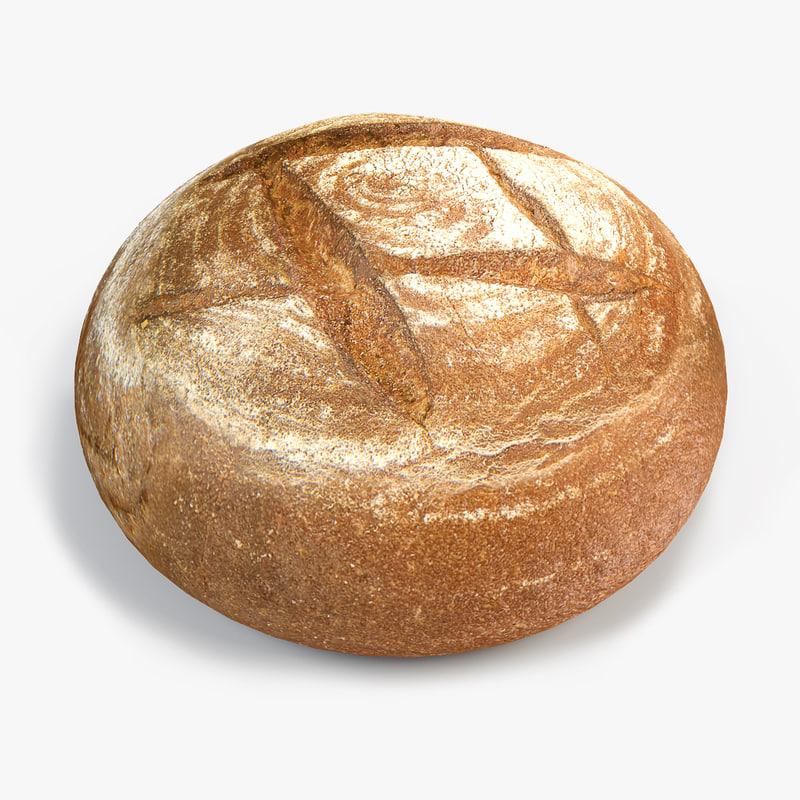 bread5_4_1.jpg