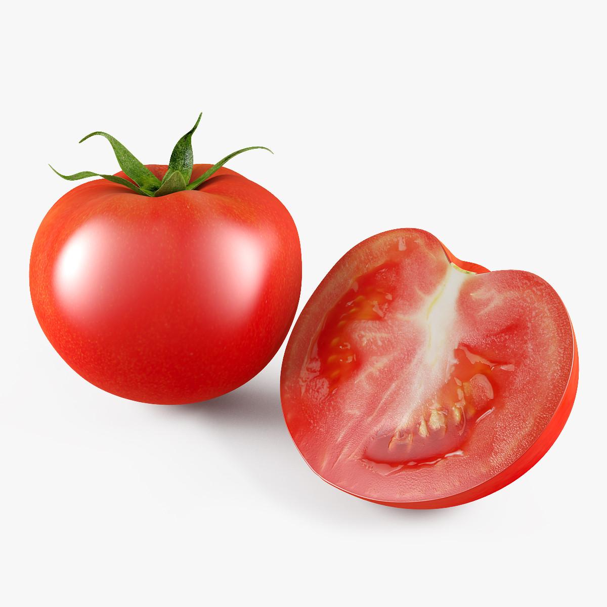 tomato1_1_1.jpg