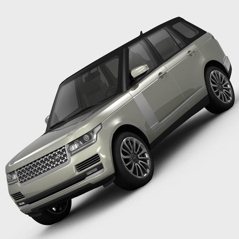 Range-Rover-Vogue-2.jpg