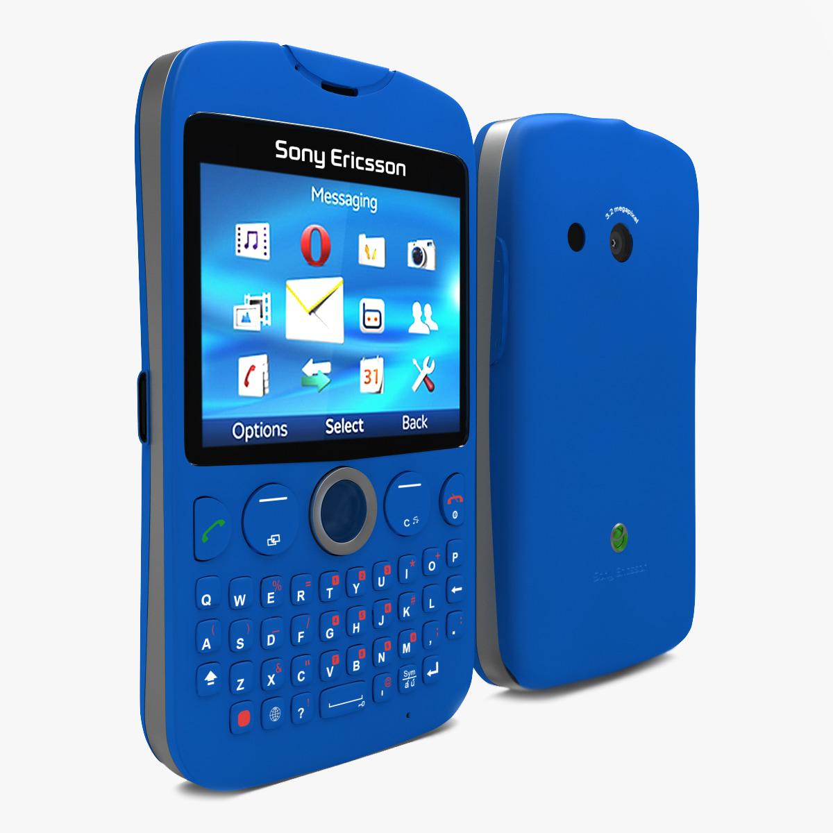 Sony_Ericsson_TXT_CK13i_000.jpg