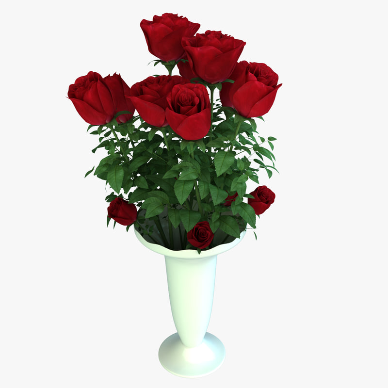 roses_prev.jpg