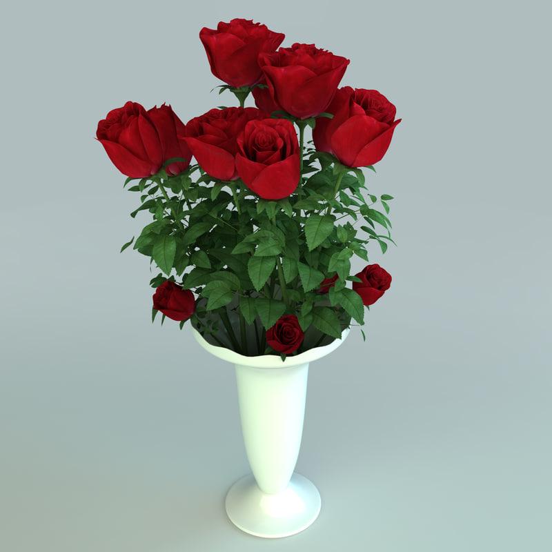 roses_prev1.jpg