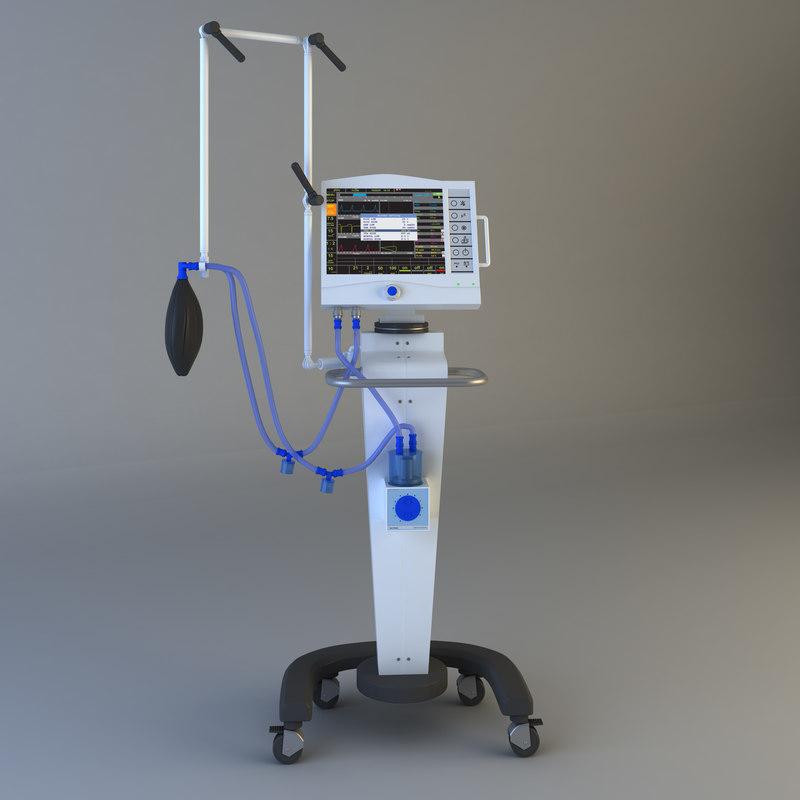 ventilator_prev1.jpg