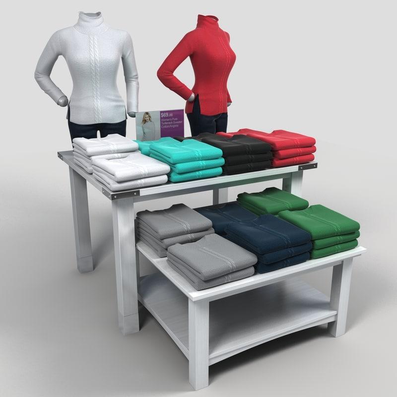 womens_sweaters_1_01.jpg