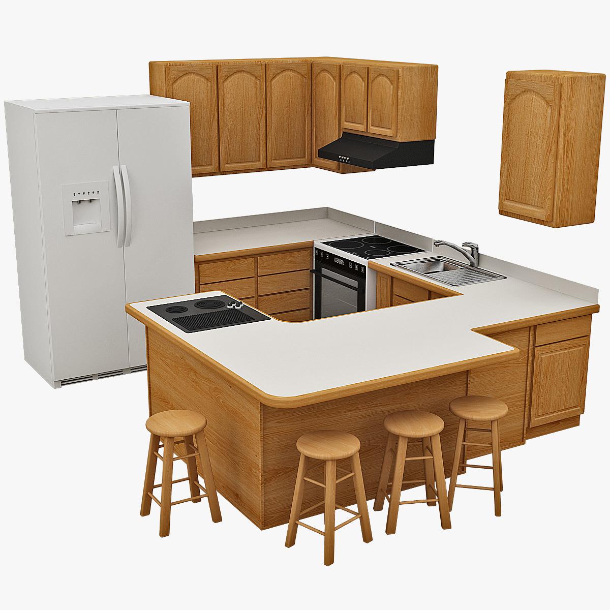 Kitchen_V20_000.jpg