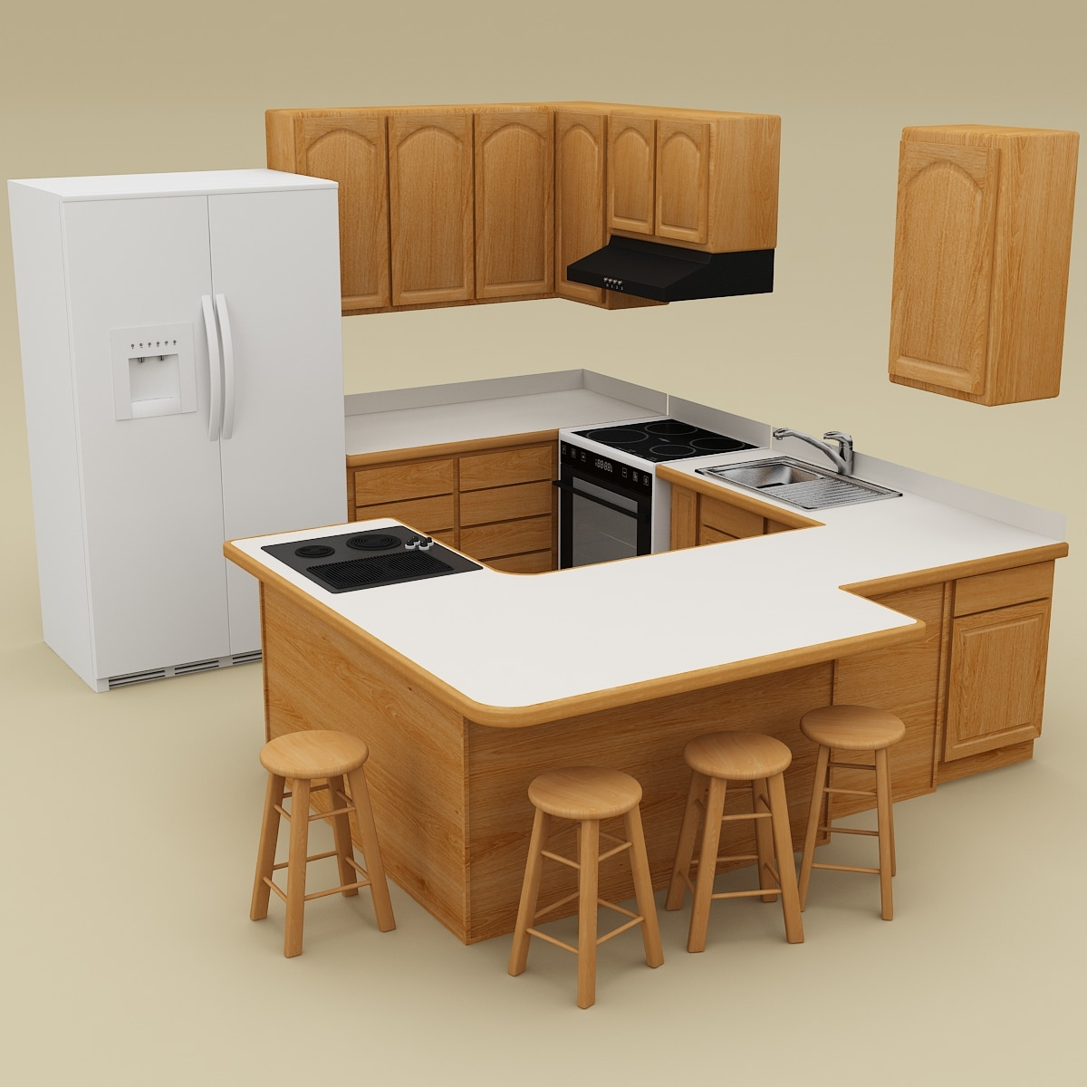 Kitchen_V20_001.jpg