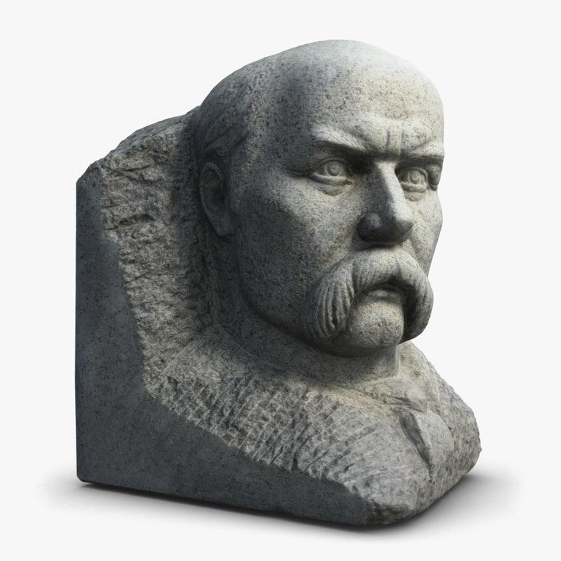 TarasShevchenko_CheckMate-1.jpg