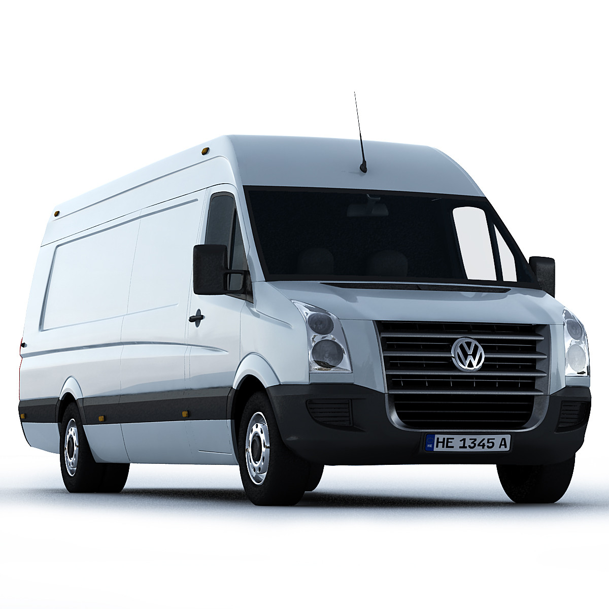 VWCrafter_View01.jpg