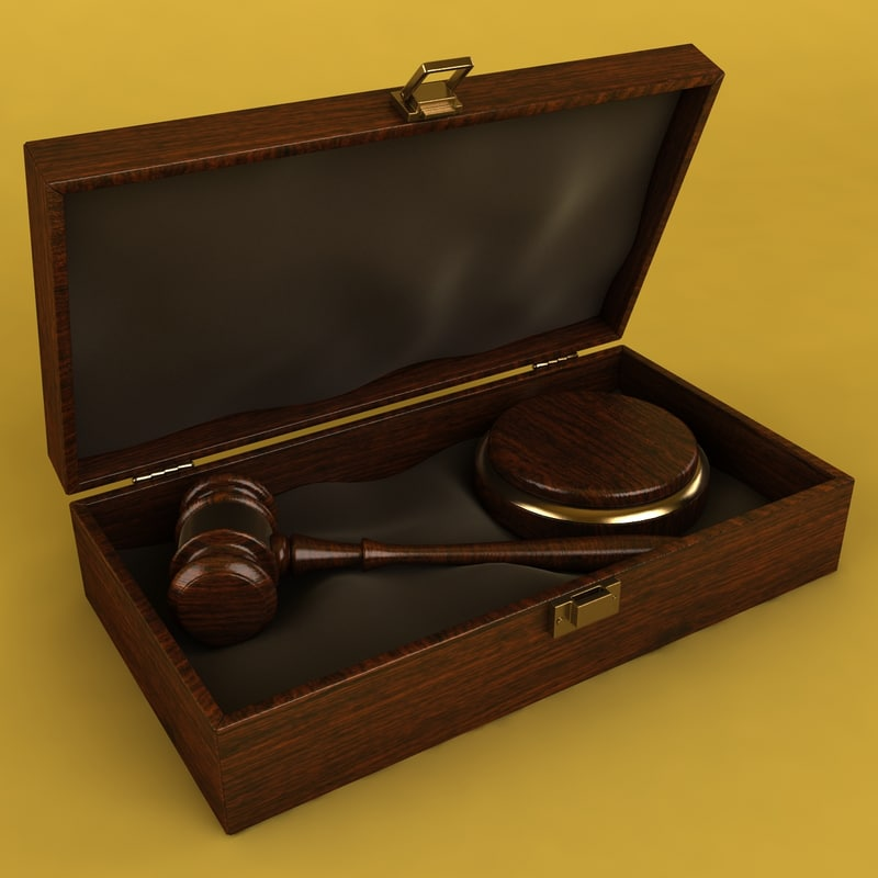 law gavel set_01_02.jpg